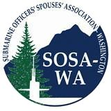 Submarine Officers' Spouses' Association – Washingon