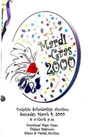 2000 Auction