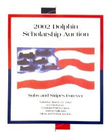 2002 Auction