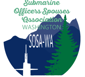 Submarine Officers' Spouses' Association – Washington